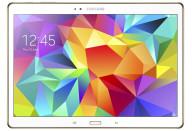 "Купить - планшет  Samsung Galaxy Tab S SM-T805 10,5"" 3G 16Gb White"