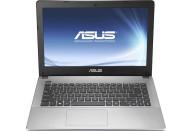 Купить - ноутбук  Ноутбук Asus X552 (X552MJ-SX096D)