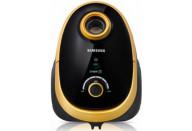 Купить - пылесос  Samsung VCC5482V33