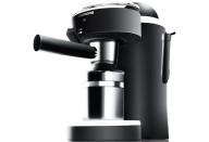 Купить - кофеварку  Redmond RСM-1502