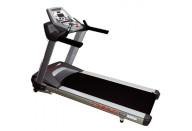 Купить - беговую дорожку  Finnlo Maximum Treadmill