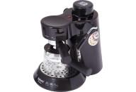 Купить - кофеварку  Saturn ST-CM7086 Black