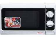 Купить - микроволновую печь  Saturn ST-MW 8160