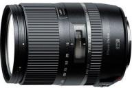 Купить - объектив  Tamron 16-300 f/3,5-6,3 Di II VC PZD для Nikon