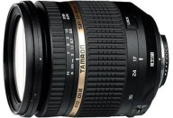 Купить - объектив  Tamron 17-50 f/2,8 XR Di II VC LD A. Canon