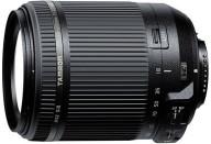 Купить - объектив  Tamron 18-200 f/3.5-6.3 VC для Canon