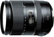 Купить - объектив  Tamron 28-300 f/3,5-6,3 Di VC PZD для Nikon