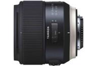 Купить - объектив  Tamron 35 f/1.8 Di VC USD для Canon