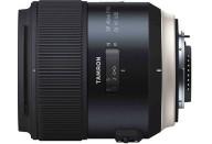 Купить - объектив  Tamron 45 f/1.8 Di VC USD для Nikon