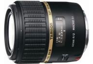 Купить - объектив  Tamron 60 f/2.0 Di II LD (IF) Macro 1:1 Sony