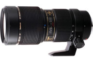 Купить - объектив  Tamron 70-200 f/2,8 Di LD (IF) Macro для Nikon