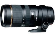 Купить - объектив  Tamron 70-200 f/2,8 Di VC USD для Canon