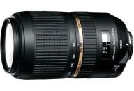 Купить - объектив  Tamron 70-300 f/4-5,6 Di VC USD для Canon
