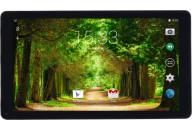 """Купить - планшет  Nomi A07004 Astra 7"""" 4Gb Black"""