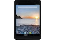 """Купить - планшет  Nomi A07850 7,85"""" 8Gb Black/Blue"""