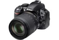 Купить - фотоаппарат  Nikon D3100 18-55VR Kit