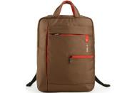 Купить - сумку для ноутбука  Crown Practical Series15,6' BPP5515BN brown