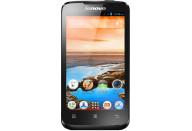 Купить - мобильный телефон и смартфон  Lenovo A316i Black