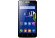 Купить - мобильный телефон и смартфон  Lenovo A536 Black
