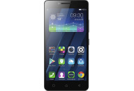 Купить - смартфон и мобильный телефон  Lenovo A6010Pro Black