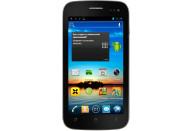 Купить - мобильный телефон и смартфон  Fly IQ450 Horizon2 Black