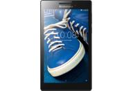 """Купить - планшет  Lenovo TAB 2 A7-20 7"""" 8Gb (59444627) Ebony Black"""