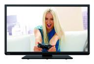 Купить - телевизор  Toshiba 32W3453
