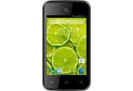 Купить - мобильный телефон и смартфон  Fly IQ434 Black