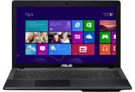 Купить - ноутбук  Asus R513 (R513EA-BING-SX277B) Black