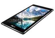"""Купить - планшет  Asus ZenPad C Z170MG-1B003A 7"""" 3G 8Gb White"""