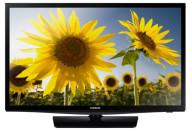 Купить - телевизор  Samsung UE32H4270