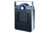 Купить - тепловентилятор  керамический Polaris PCDH 2116