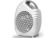 Купить - тепловентилятор  Polaris PFH 2082
