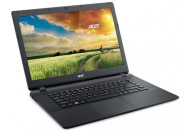 Купить - ноутбук  Acer Aspire ES1-520-392H (NX.G2JEU.002) Black