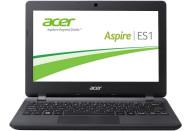 Купить - ноутбук  Acer Aspire ES1-131-C5UZ (NX.MYKEU.004) Black