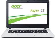 Купить - ноутбук  Acer Aspire ES1-331-P6A7 (NX.G12EU.012) White