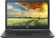Купить - ноутбук  Acer Aspire ES1-522-238W (NX.G2LEU.027)
