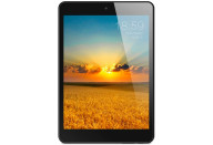 "Купить - планшет  Ainol Novo 8 Advanced mini 7,85"" 8GB black"