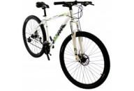 "Купить - велосипед  Titan 29""(19,5) Alligator White"