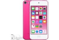 Купить - MP3 / MP4-плеер  Apple A1574 iPod Touch 16GB Pink (MKGX2RP/A)