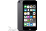 Купить - MP3 / MP4-плеер  Apple A1574 iPod Touch 32GB Space Gray (MKJ02RP/A)