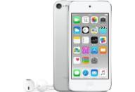 Купить - MP3 / MP4-плеер  Apple A1574 iPod Touch 16GB W/S (MKH42RP/A)