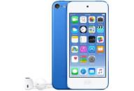 Купить - MP3 / MP4-плеер  Apple A1574 iPod Touch 32GB Blue (MKHV2RP/A)