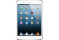 Купить - планшет  Apple iPad mini Wi-Fi16GB (MD531TU/A)