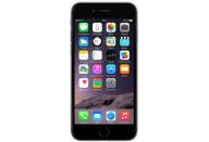 Купить - мобильный телефон и смартфон  Apple iPhone 6 16GB space gray UACRF