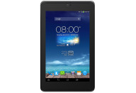 "Купить - планшет  Asus ME372CG-1B045A 7"" 3G 8GB Metallic Grey"