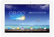 Купить - планшет  Asus MeMO Pad 10 ME102A 16GB (ME102A-1A029A)white
