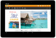 Купить - планшет  Asus MeMO Pad 10 ME102A 16GB (ME102A-1B027A)gray