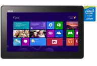 Купить - планшет  Asus T100 64GB (T100TA-DK024H)