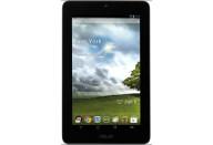 Купить - планшет  Asus ME172V-1B137A 16GB Gray